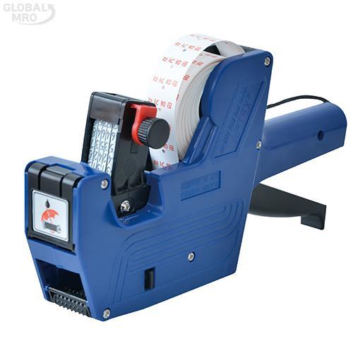모텍스 가격표시기 MX-5500 PLUS (6열) /옵션 MX-5500 PLUS (6열) 1EA