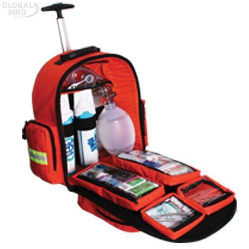 일진약품 인명구조장비가방 일반형 1EA